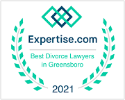 Expert family lawyer